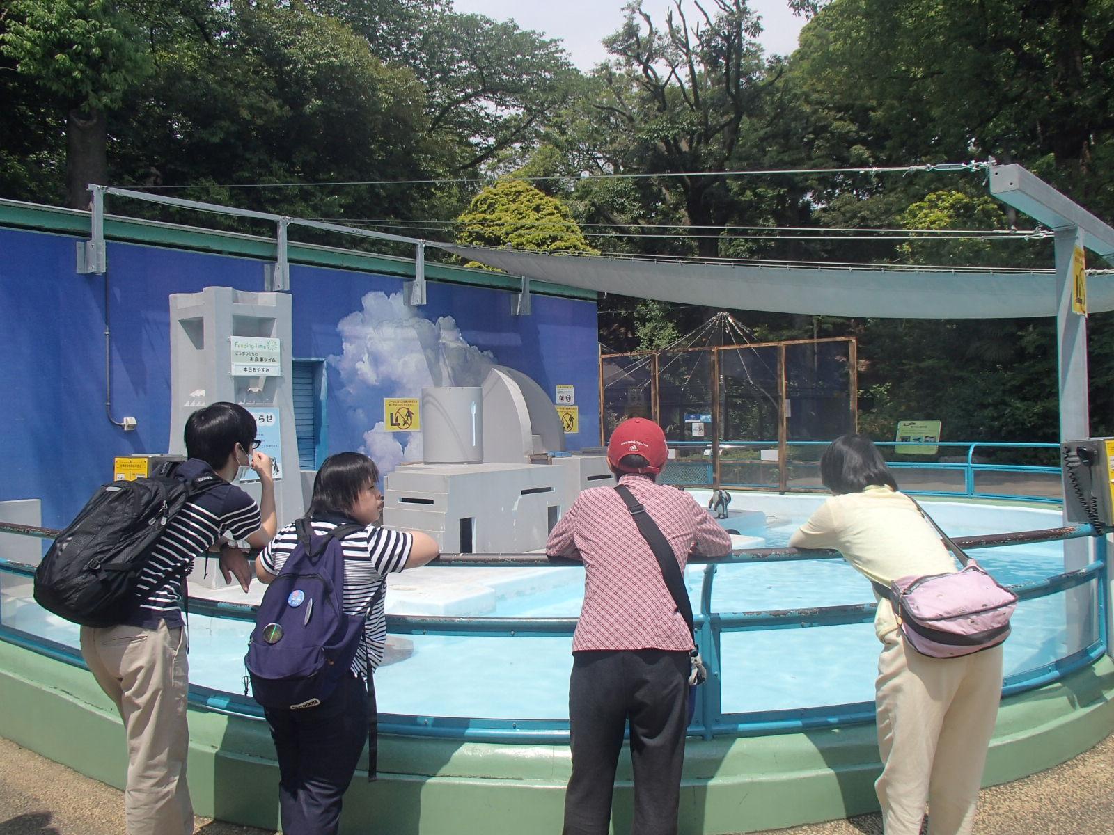 0524野毛山動物園 054.JPG