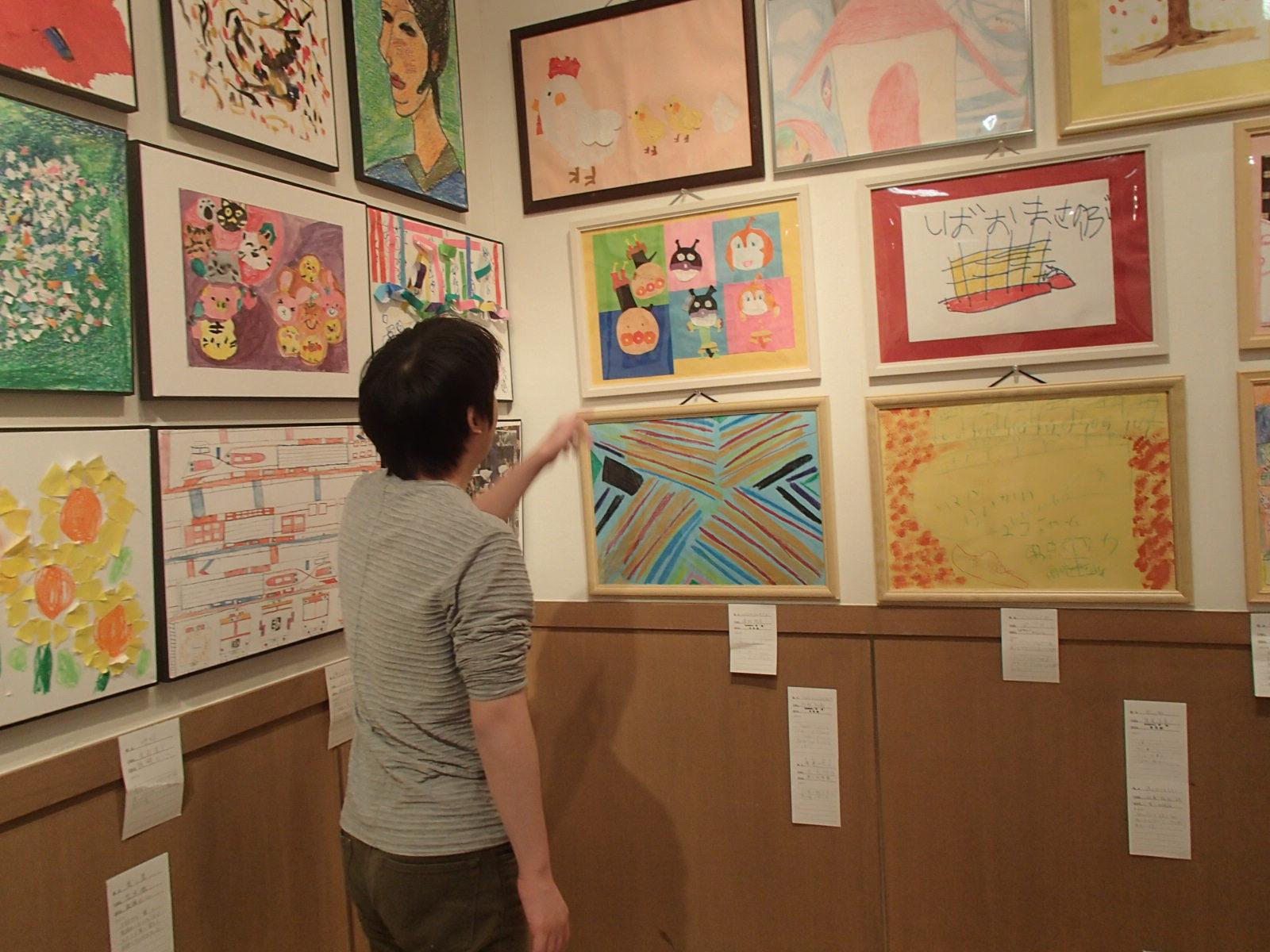 1025ラポール美術展 027.JPG