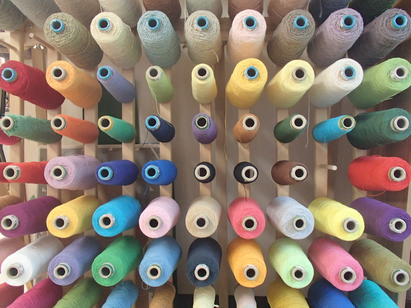 織り糸 002.JPG