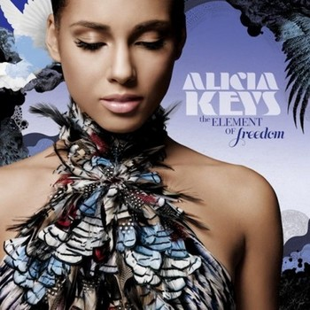 Alicia-Keys-the-element-of-freedom-cover.jpg