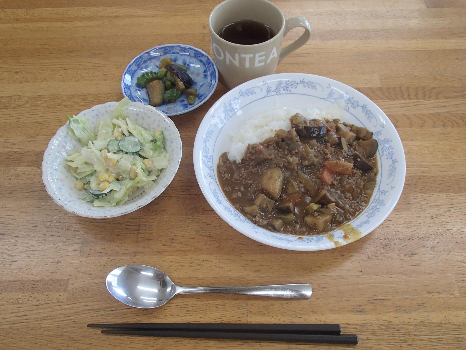 0825夏野菜カレー 012.JPG