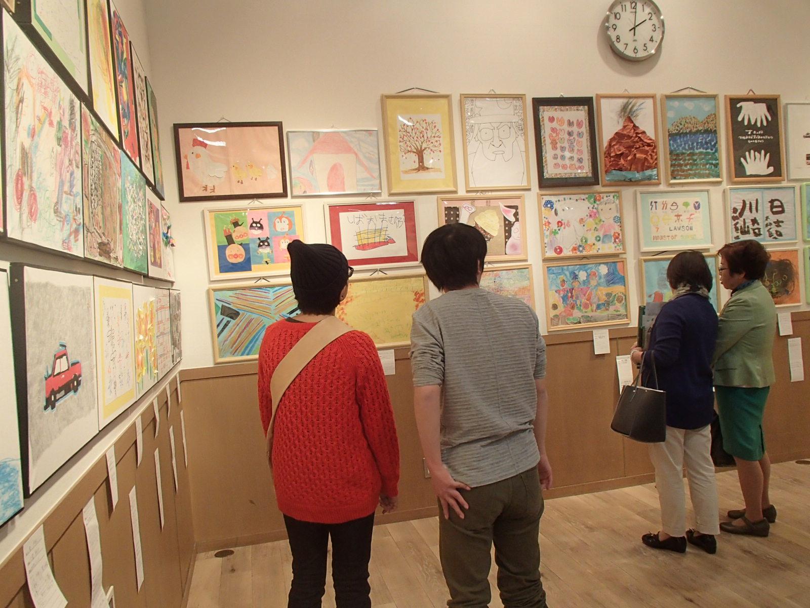 1025ラポール美術展 023.JPG