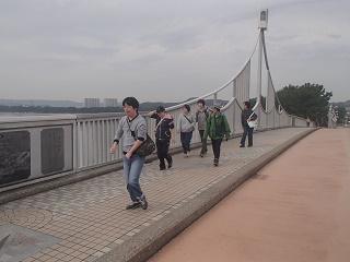1108八景島シーパラダイス 022.jpg