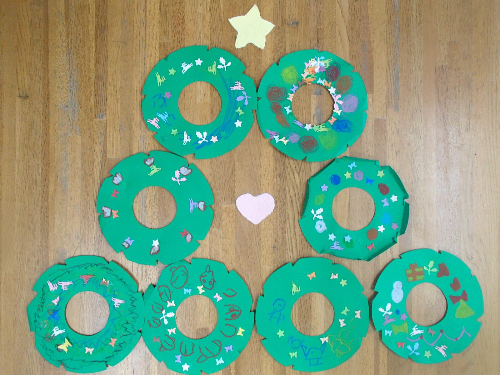 1202クリスマス 038.JPG